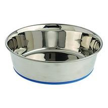 OurPets Premium DuraPet Dog Bowl 3qt - $11.92
