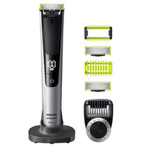 Philips Norelco OneBlade Pro One Blade Pro w/Face & Body Kit BRAND NEW - $100.59