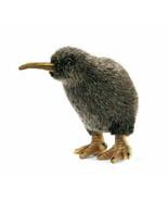 "HANSA Kiwi Plush 3084 Australian Bird 8"" New - $27.18"