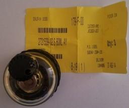 Bunton/Bobcat/Ryan TEX- 3721539-02 S BOWL AY - $30.95