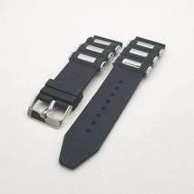 Watch Band Strap, Invicta Band,20 - 24 mm Fit For INVICTA - $13.99