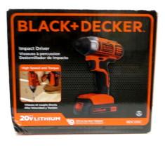 Black & decker Cordless Hand Tools Bdc120c - $42.99