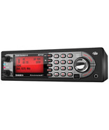 UNIDEN BCT15X RADIO SCANNER POLICE FIRE MARINE AIR RAIL VHF UHF - $275.95