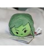New Marvel Tsum Tsum She Hulk Plush Avengers Stuffed Animal Jennifer Wal... - $5.93