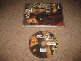 Graphic Authority Templates – Rockstar 2 Volume 1 Rock Star V.1 - $25.99