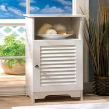 Nantucket Storage Cabinet - €60,87 EUR