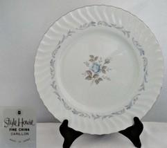 Style House Carillon Dinner Plate - $14.84