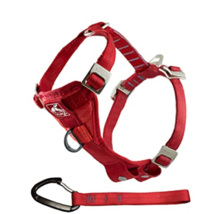 Kurgo Dog Harness | Pet Walking Harness | Car Harness for Dogs | Front D... - $38.95