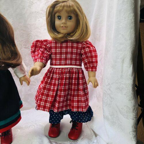 American Girl Nellie O/'Malley Samantha Parkington Friend Pajamas PJ Pants Only