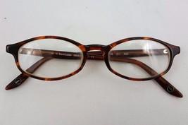 Polo Ralph Lauren 135 611 5ZC Italy Designer Eyeglass Frames Glasses 47-18 - $35.63
