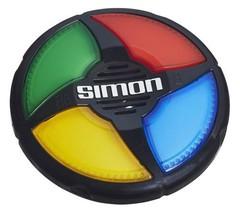 Simon Micro Series French  - $23.55