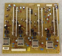 Lexmark NPKX835K PSHV-T14P 105E17690 Power Board For Lexmark X945e Printer - $50.00