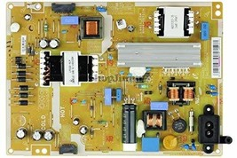 Samsung BN44-00703A Power Supply/LED Board