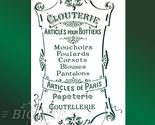 French stencil articles paris clouterie green thumb155 crop