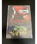 Espiral (DVD, 2010,English Subtitles on Demand)**MINT Disc!!! - $39.59