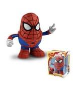 Spider-Man Mr Potato Head Figure (a) D13 - $197.99