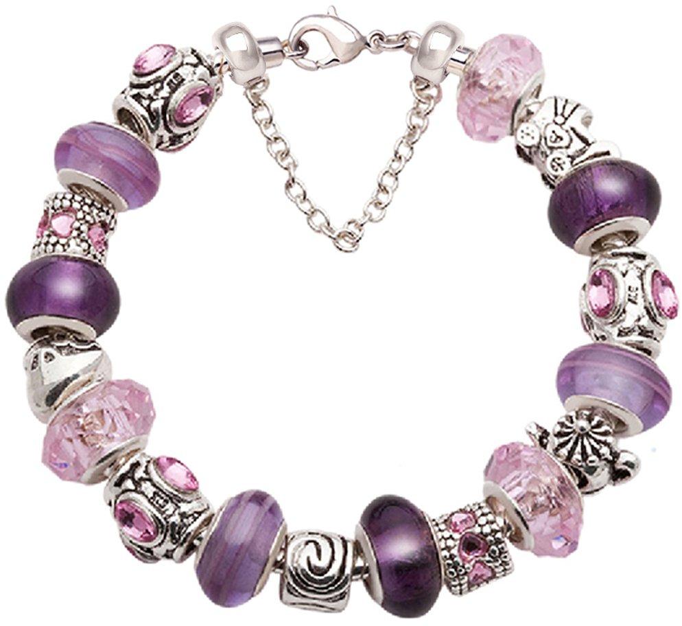 Mother bracelet purp 7949 0 res