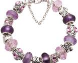 Mother bracelet purp 7949 0 res thumb155 crop
