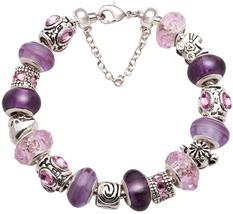 Mother bracelet purp 7949 0 res thumb200