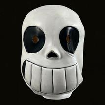 Xcoser Totenkopf Erwachsene Größe Latex Halloween Maske - $26.01