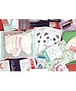 Korean Skincare Samples Best of Korean K-Beauty Skincare Bag Surprise Pack - $62.00+