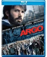Argo blu ray thumbtall