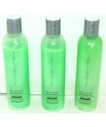 (3) Simply Smooth - Xtend Keratin Replenishing Shampoo (Tropical) - 250m... - $23.18