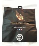 United States Mint Tote Bag NEW - $15.68
