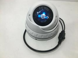 Supercircuits WL-TC20TV 2MP HD-TVI AHD Varifocal IR Turret Security Camera - $34.65