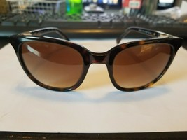 NEW Ralph RA5206 Sunglasses 137813 Havana 100% AUTHENTIC SIZE 51/20/135 - $68.31