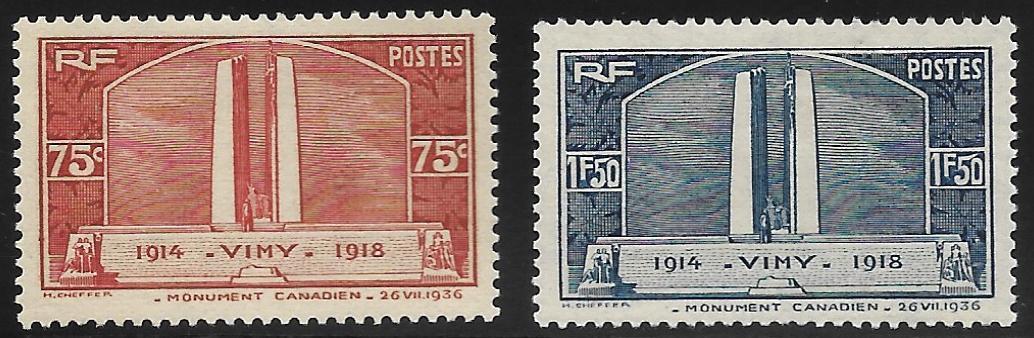 France311 12