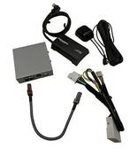 Sirius XM satellite radio USB interface tuner kit w/ TEXT. For some 2018... - $309.00
