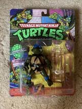"""Playmates Toys Teenage Mutant Ninja Turtles Leonardo 5"""" Action Figure - $23.74"""