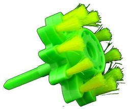 Hoover Steam Cleaner Drive Scrub Brush 42-3800-57 - $7.36