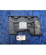 97-01 Honda Prelude H22A4 VTEC upper timing cover H22A engine motor H22A... - $49.99