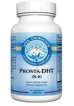 Apex Energetics Prosta- DHT K-6 90 Capsules