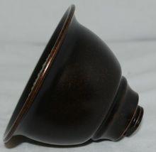 Moen XL 1 Spray 4 3/8 Inch Showerhead Oil Rubbed Bronze 63020RB image 3