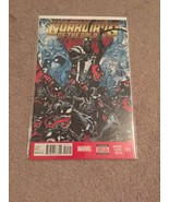 Guardians Of The Galaxy # 21 - 27, Guardians of Infinity 1-3 (Marvel lot... - $30.15