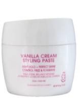Glop & Glam Vanilla Styling Cream,  1.76oz