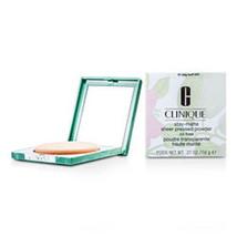 CLINIQUE by Clinique #168565 - Type: Powder for WOMEN - $41.36