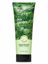 Zen Garden Bath and Body Works Aromatherapy Moisturizing  Body Wash ZEN ... - $17.50
