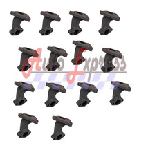 x14 Honda GX240 270 340 390 Exhaust Manifold Pipe With Gasket Set Fits - $80.00