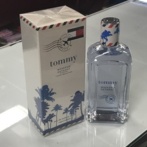 Tommy Weekend Getaway by Tommy Hilfiger for Men 3.4 fl.oz / 100 ml EDT S... - $54.98