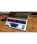 GLOBE 30LB CAPACITY PRICE COMPUTING SCALE 11.75 X 8.75 GS30 - $199.00