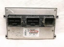 2007..07 FORD FUSION/MILAN  2.3L AUTO / ENGINE CONTROL/COMPUTER/.ECU.PCM - $34.65