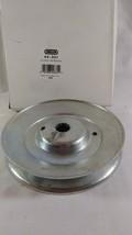 NEW OREGON 44-331 Spindle Drive Pulley Replacement for Murray 94592 - $17.95