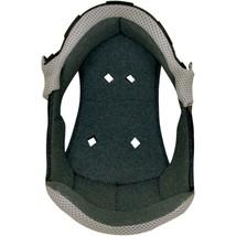 AFX Helmet Liner for FX-17Y Gray Sm 0134-0814 - $23.19
