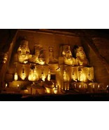 ARABIAN NIGHTS SUMMER SOLSTICE CEREMONY JUNE 20 choose UNLIMITED WISHES ... - $7,777.77