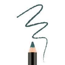 Bodyography Eye Pencil, Emerald - $11.84