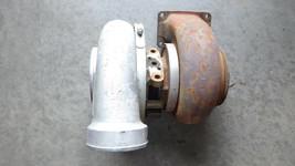 Detroit Diesel MTU 8927026 Garrett Used  - $315.81